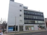 OFFICE SPACES FOR RENT NEAR CENTRAL HAMILTON