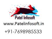 Patel Infosoft - ITES/BPO Services - Voice Nonvoice Campaigns