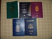 High quality Fake and real passport,  ID card,  Driver License for sale