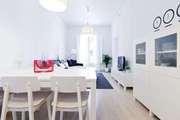 apartment for rent in REGINA