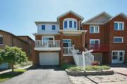Steeles/Dufferin For Long Rent 3 bedroom private house647-779-6347