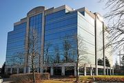 Excellent Sublease Opportunity at 1145 Hunt Club Road