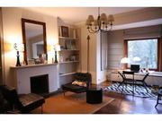 Very nice apartment on the Boulevard Newman