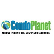 Condos For Rent In Mississauga