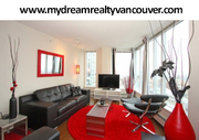 Rentals Vancouver