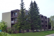 Apartments for Rent at 115 Street NW,  Edmonton,  AB.