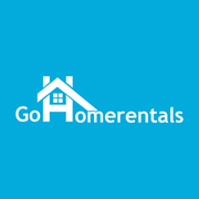 Find Your Rental Property