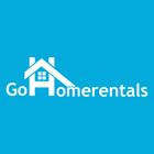 Check Rental Property Listing Vancouver