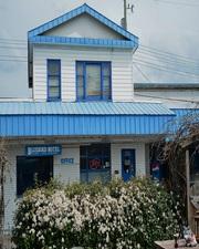 Affordable Motel Port Alberni BC