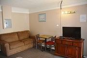 Port Alberni's Bluebird Motel offers best facilities at affordablerate