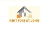 Affordable and Spacious Furnished Apartments in Fort St. John