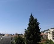 Budva- apartment