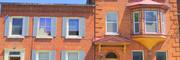 Apartments For Rent Kingston Ontario