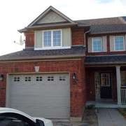 Barrie House and Apartment Rentals | Circlapp