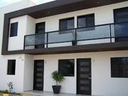 Qsmart Limited Apartment
