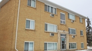 Looking for Furnished Apartment in Regina?