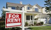 Executive Suites,  Furnished Apartments & Condos for Rent in Regina