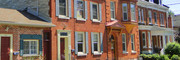 Find The Best Houses For Rent In Kingston