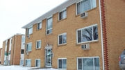Well Furnished Cheap Apartments in Regina