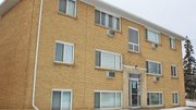Executive Suites and Apartments for rent in Regina