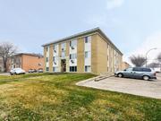 Apartment & Condos for Rent in Regina Sk