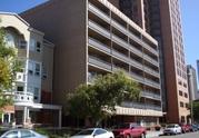 Furnished & Cheap Apartments for Rent in Regina Saskatchewan