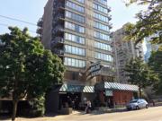 Hotels near Stanley Park