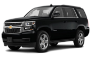 Car and Van Rental Services in Brampton,  Toronto