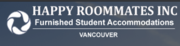 Apartment Rental in Burnaby,  Accommodation for Rent in Burnaby | Happy