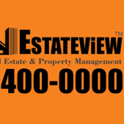 Best property Management Calgary