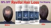 Hair Loss Cosmetics