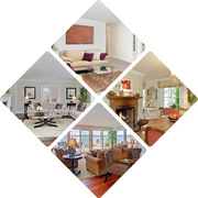 Are you looking for apartments for rent Montreal West Island?