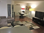 1 Bed Suite Furnished  incl. Utilities