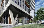 Vincent Condominiums | preconstruction
